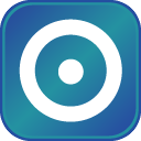 opml-icon-128x128.png