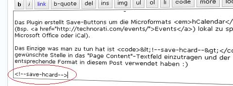 save_micro.jpg