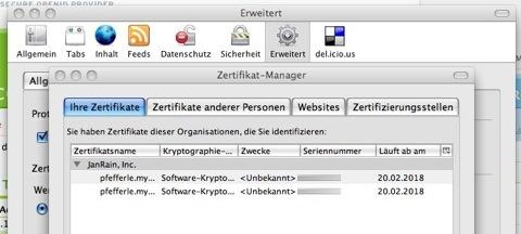 firefox-zertifikat-manager.jpg