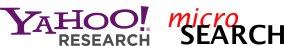 microsearch-logo.jpg