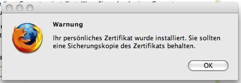 zso-firefox-alert.jpg