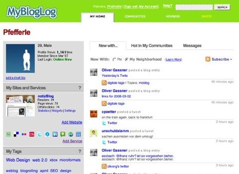 mybloglog-lifestream.jpg