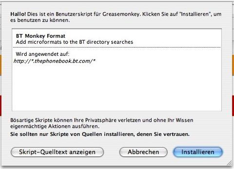 greasemonkey-installation.jpg