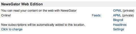 NewsGator Online.jpg