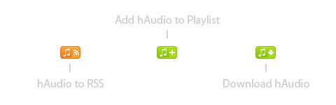haudio-icons.jpg