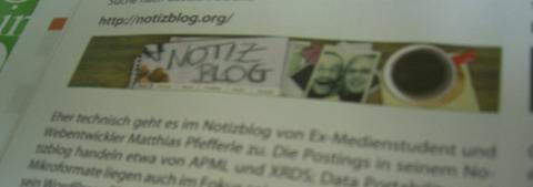 notizblog-t3n.jpg
