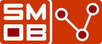 smob-logo.png