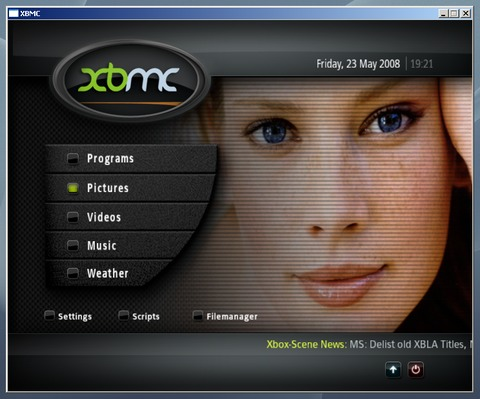 xbmc-windows.jpg
