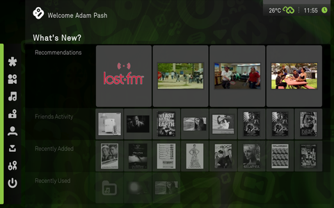 boxee-activity.png