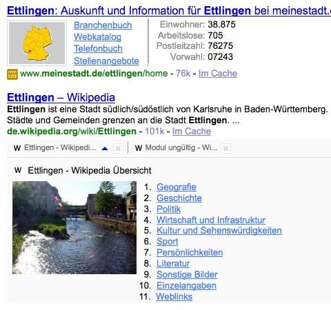 ettlingen - Yahoo! Suche Suchergebnisse.jpg