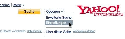 Yahoo-Suche – Websuche.jpg