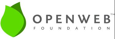 OpenWeb