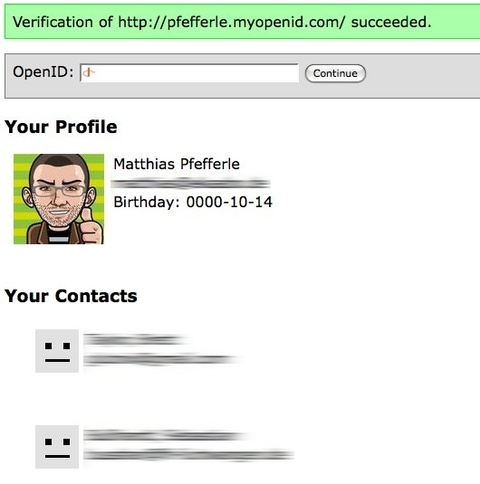 OpenID with Portable Contacts Demo.jpg