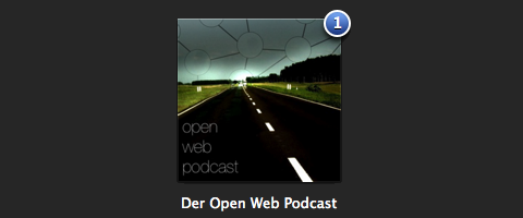 open-web-podcast.png