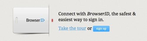 BrowserID