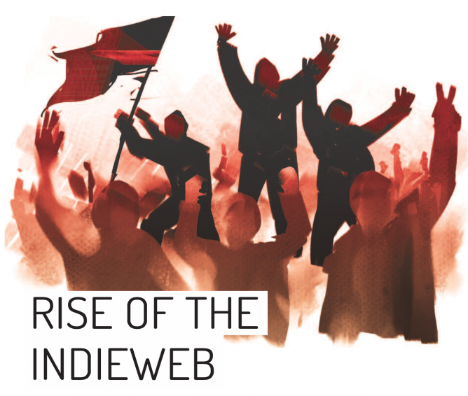 rise-of-the-indieweb
